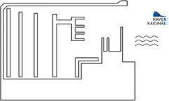 Kakumae Haven scheme-01.png