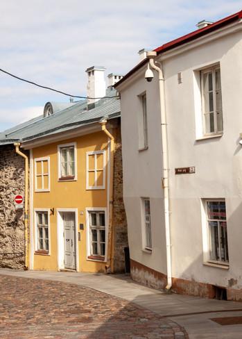 Old_Town_Tallinn
