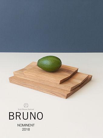 www.triinmaripuu.design-FOLD-estonian-de