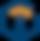 carpinteria azul.png