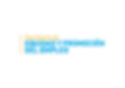logo secretariia equidad y empleo_Mesa d