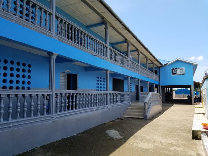 SCHOOL BUILDING 1.jpg