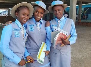 SENIOR SECONDARY GIRLS.jpg
