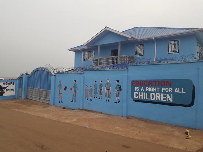 SCHOOL BUILDING FRONT VIEW.jpg