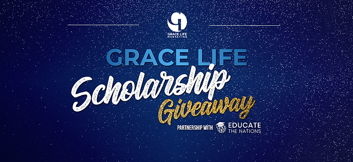 Grace Life Scholarship Giveaway.png