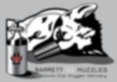 Dog Oxygen Logo_3.png
