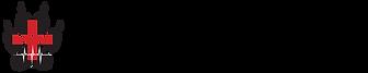 B02M_Branding-06.png