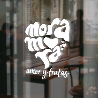 moramora