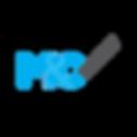 m&c_logo.png