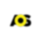 ASfoto_logo-01.png