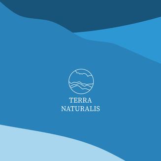 Terra Naturalis