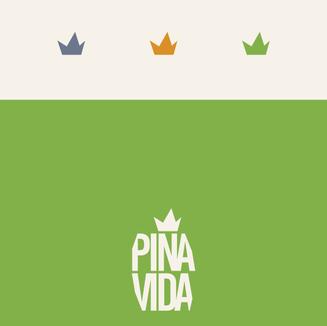 Piña Vida