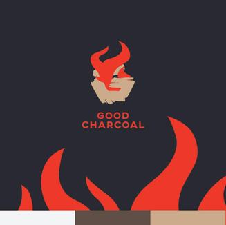 Good Charcoal