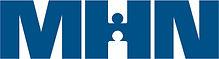 Logo-MHN.jpg