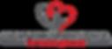 SJ - DT - Swan Consulting Inc - Rev 01 -
