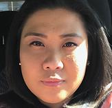 Diana Gonzaga.png