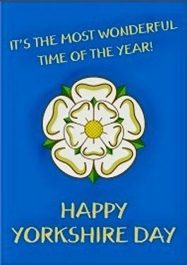 Yorkshire%20Day_edited.jpg