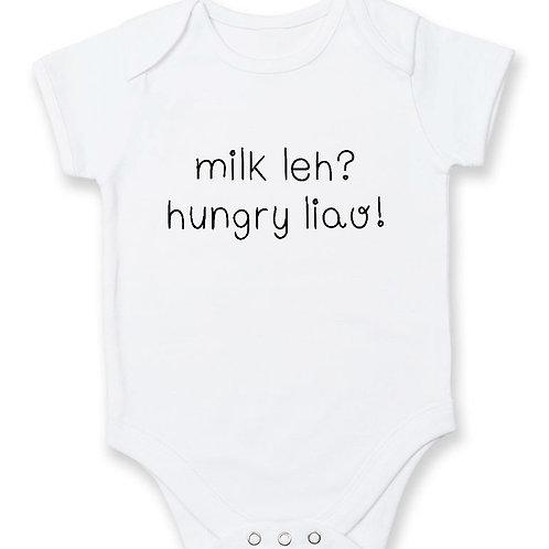 Localyfe: Milk leh?