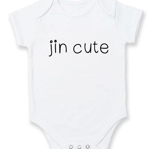 Localyfe: Jin Cute v2