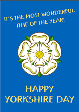 Yorkshire Day.png
