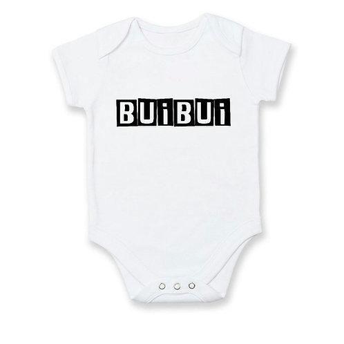 Localyfe: Call Me BuiBui