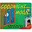 Thumbnail: Goodnight Moon Book and Swaddle Set