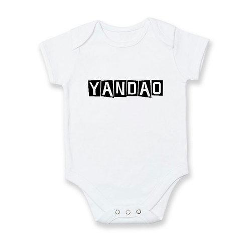 Localyfe: Call Me Yandao