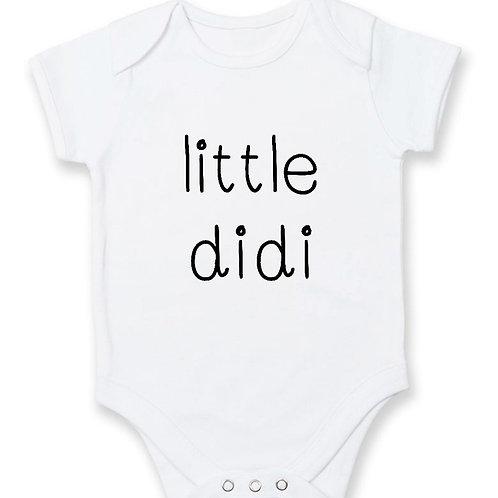 Localyfe: Little Didi