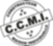 CCMI.png