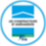 LCA_logo_Adherent_WEB_RVB-2.png