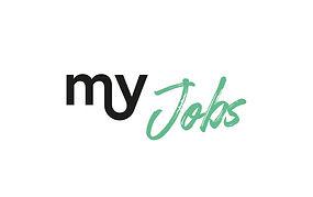 Vlaemynck-MyJobs-hires.jpg
