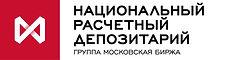 NSD_logo.jpg
