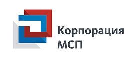 msp-logo-jpg.jpg