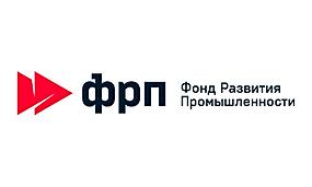 фонд развития пром_edited.png