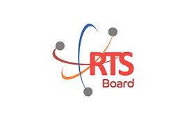 РТС_Board.jpg