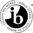 IB logo Black and White.png