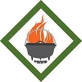 Cast Iron Chef-insignia-CSBC.jpg