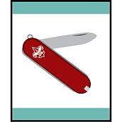Bear Claws-insignia-CSBC.jpg