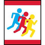 Running with the Pack-insignia-CSBC.jpg