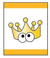 King of the Jungle-insignia-CSBC.jpg