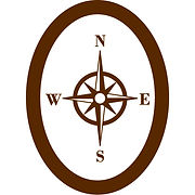 5850_WebelosSymbols_final_Castaway-insig