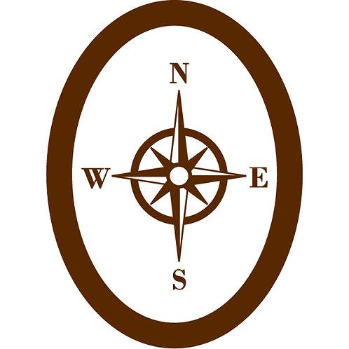 Webelos Scout, Castaway Adventure