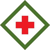 First Responder-insignia-CSBC.jpg