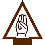 Scouting Adventure-insignia-CSBC.jpg