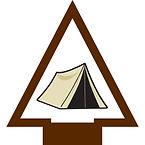 Camper-insignia-CSBC.jpg