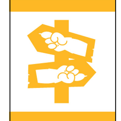 Lion Scout, Pick My Path Adventure