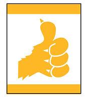 I'll Do it Myself-insignia-CSBC.jpg