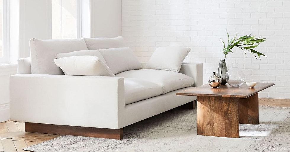 harmony-sofa-82-fwh.jpg