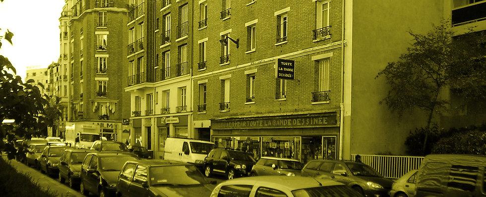Hôtel Holiday Inn Express - Toulon
