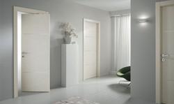 interior-doors